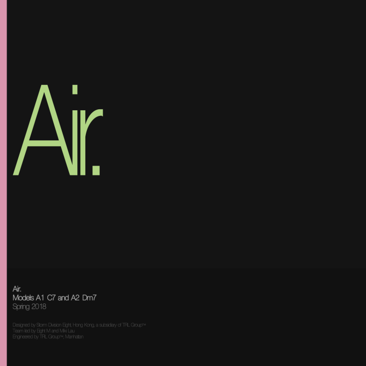 air 4444